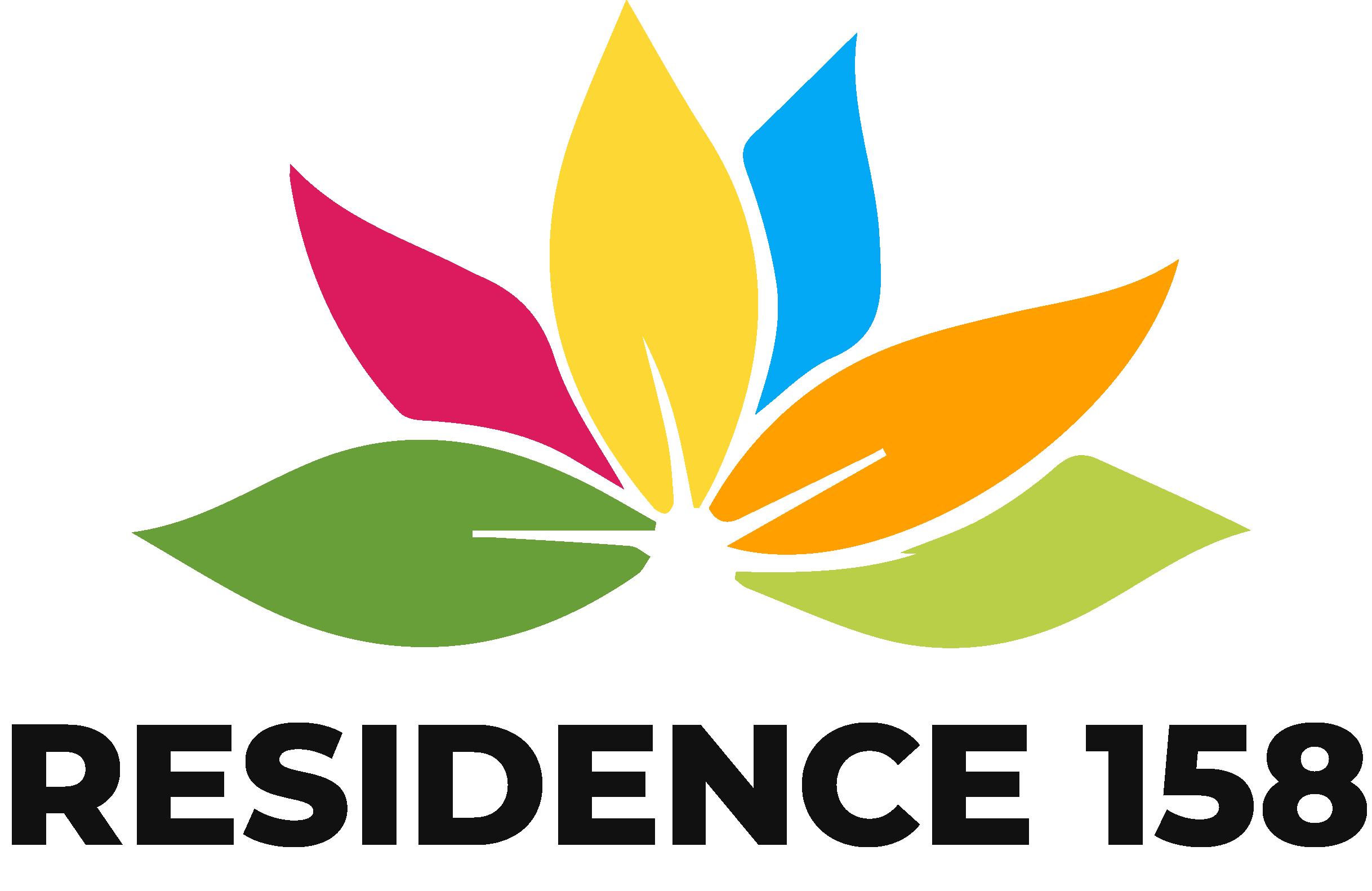 www.residence158.ro